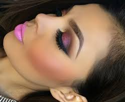 pro mac cosmetics
