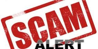 Hpd Reports Scam Involving Citizen News Itemonline Com
