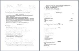 Esthetician Resume Template Cool Sample Esthetician Resume New Graduate 48 Shalomhouseus