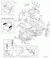 Scag tiger cub wiring diagram stc52v 25cv sn parts physical connections wires electrical circuit dimension 1152