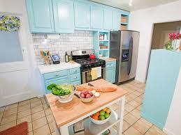 top ten kitchen paint color ideas 2018 interior decorating colors beach design table classic furniture cabinet