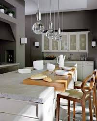 mini pendant lights for kitchen island good kitchen lighting hang down light fixtures dining room pendant light modern kitchen lighting design