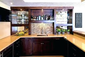 modern basement bar ideas. Exellent Ideas Finished Basement Company Bar  Ideas Modern To Modern Basement Bar Ideas O