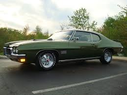 1970 lemans sport coupe | pontiac lemans related images,351 to 400 ...