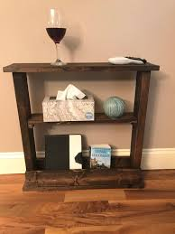 skinny hallway table. Skinny Side Table, Sofa Home Decor Accent Bathroom Hallway Decor, Slim Table I