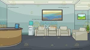 office reception office reception area. An Office Reception Area Background A