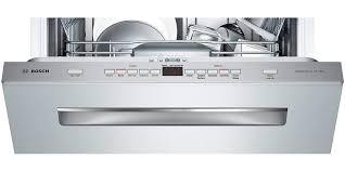 bosch 500 dishwasher.  Bosch Bosch 24 Throughout 500 Dishwasher