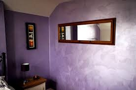 pearl wall paintiridescent pearl paint for walls  Wall Painting Ideas