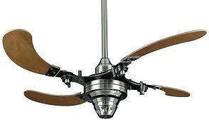 prop ceiling fan airplane propeller ceiling fan airplane ceiling fans with lights home design ideas airplane propeller ceiling fan real airplane propeller