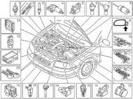 2001 volvo s40 headlight wiring diagram images volvo s40 2001 volvo s40 engine diagram 2001 wiring diagram and