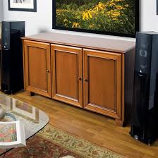 FURNITURE, SHELVING, SEATING, STANDS, MOUNTS   DH Audio and Home ...