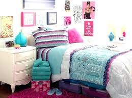 Twin Beds For Teenage Girl Tween Bed Set – Download House Beautiful Home