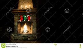 Postcard Collage Template Romantic Merry Christmas Postcard Template Colorful