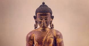 This page does not contain images of gautama buddha. Siddhartha Gautama World History Encyclopedia