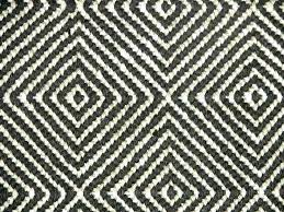 diamond sisal rug decoration diamond pattern sisal rug stark home rugs carpet soft sisal rug sisal