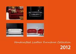 saxon contract furniture colle