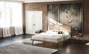 dream bedroom furniture. Perfect Furniture Throughout Dream Bedroom Furniture I