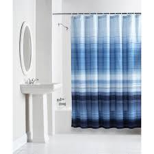 shower curtains fabric designer 78 shower curtain designer shower curtains