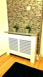 full size of wall heater covers decorative ideas for decorating heaters with kitchen inspiring electric large