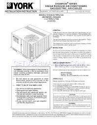 york hvac wiring diagram york image wiring diagram york air conditioner wiring diagram york auto wiring diagram on york hvac wiring diagram