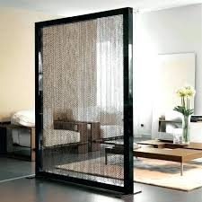 room partition ideas divider awesome room partition ideas partition walls for home room partition ideas extraordinary room partition ideas temporary wall