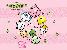Super Cute Kawaii Wallpapers - Top Free ...