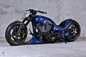 4K Ultra HD Harley-Davidson Wallpapers ...