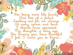 Image result for thank you images for friendship