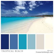 44 Best GD Project 4 Images On Pinterest Project 4 Buses And. Best 25+ Tropical  colors ...