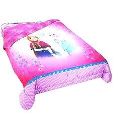 disney frozen bedding sets frozen bedding set twin frozen twin bed manufacturing company inc frozen twin