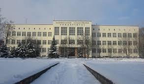Купить диплом в Калининграде Безграничные возможности