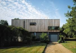 The Modern House A Passion for Architecture MidCentury The