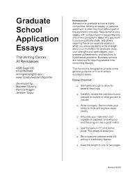graduate essay sample academic essay graduate sample essays accepted com