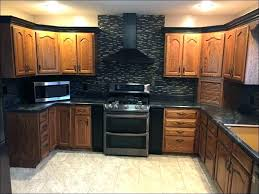 30 deep countertop charming inch cabinet in sink base sizes deep cabinets 30 inch deep countertop