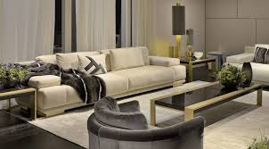 Modern Furniture Miami Design District Home Interior Design
