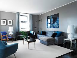 full size of paleta colores para interiores cool fresca pintar salas modernas casas sala edor archived
