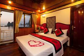 Outdoor Bedroom Decor Decorations Awesome Red Roses Bedroom Decor For Honeymoon