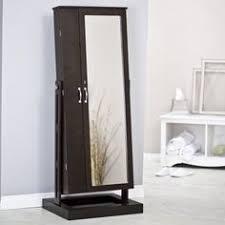 belham living bordeaux locking cheval mirror jewelry armoire west basics hk ltd alert for boyfriend