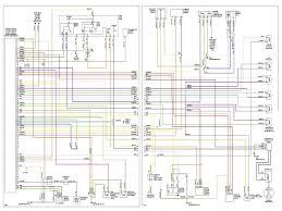 jetta fuse diagram wiring diagram shrutiradio 2000 vw jetta fuse box diagram at 99 Jetta Fuse Box Diagram