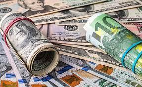 ค่าเงินยูโร รวมข่าวที่เกี่ยวกับ ค่าเงินยูโร