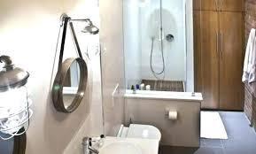 primitive bathroom lighting. Primitive Light Fixtures Lighting Bathroom  Country Ideas For Lamp Color . E