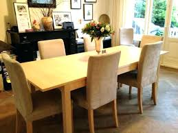 ikea dining room table dining room sets image of rectangular dining room tables ikea dining room