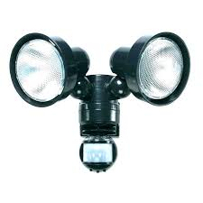 outdoor security lighting outdoor security lights led outdoor barn light by outdoor motion exterior security lights outdoor security lighting