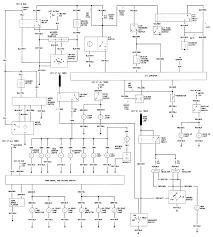 74 Chevy Nova Wiring Diagram