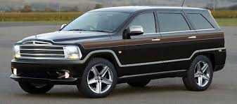 jeep new models 2018. brilliant new 2018 jeep grand wagoneer will come back after the fans waiting for about 25  years to see its arrival the car has slept since long time ago and now  for jeep new models