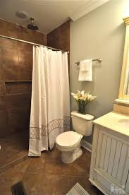 Remodeled Small Bathrooms bathroom small bathroom remodel pictures bathrooms by design 7758 by uwakikaiketsu.us