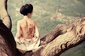 Sakura A Její Význam V Japonské Kultuře Kultura Asianstylecz