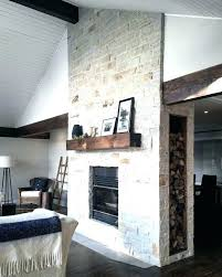 modern living room with stone fireplace. modern stone fireplace wall ideas luxury natural design . living room with i