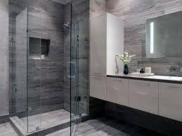 Modern bathroom shower ideas Glass Tile Modern Showers Ideas Next Luxury Top 50 Best Modern Shower Design Ideas Walk Into Luxury