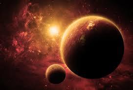 """Képtalálat a következőre: """"pluto planet meaning"""""""